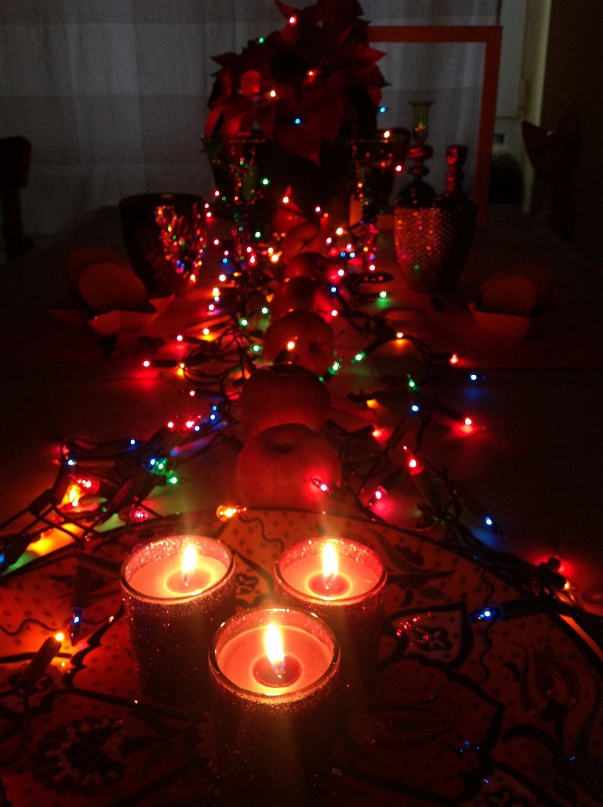 4 gwiazda_betlejemska_boze_narodzenie_wigilia_dekoracje_stol_na_swieta_pomysly_christmas_decorationg_ideas_home_decor_interio_design_holiday_table_setting_forelements_blog