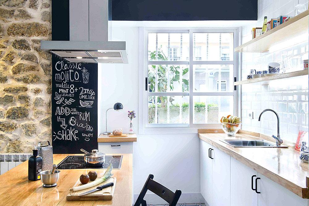 4 jak_urzadzic_male_mieszkanie_projektowanie_wnetrz_small_apartments_ideas_interior_design_home_decor_forelements_blog