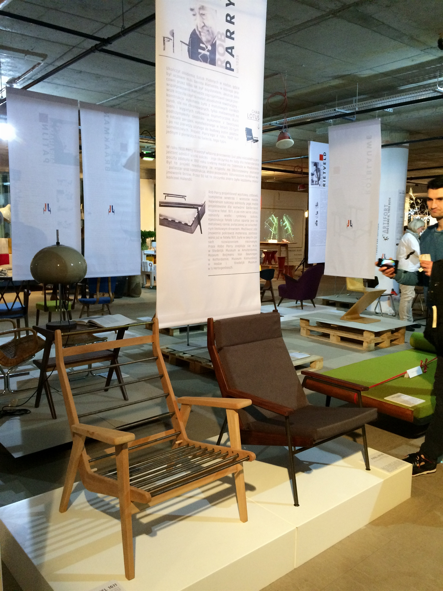 4 targi_rzeczy_ladnych_best_polish_design_fair_pretty_things_interior_design_home_decorating_ideas_modern_furniture_vintage_style_apartment_polskie_projekty_nowoczesne_mieszkanie_forelements_blog