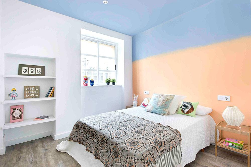 5 jak_urzadzic_male_mieszkanie_projektowanie_wnetrz_small_apartments_ideas_interior_design_home_decor_forelements_blog