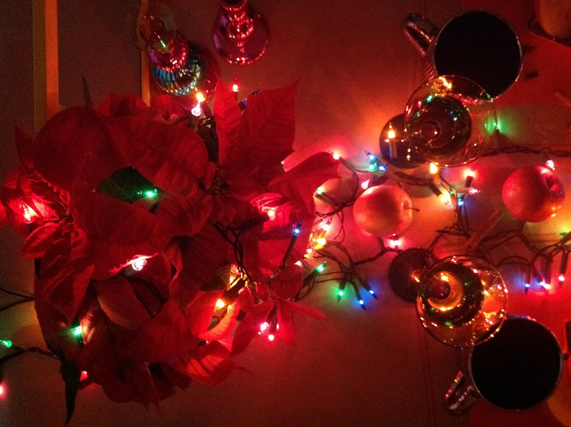 6 gwiazda_betlejemska_boze_narodzenie_wigilia_dekoracje_stol_na_swieta_pomysly_christmas_decorationg_ideas_home_decor_interio_design_holiday_table_setting_forelements_blog