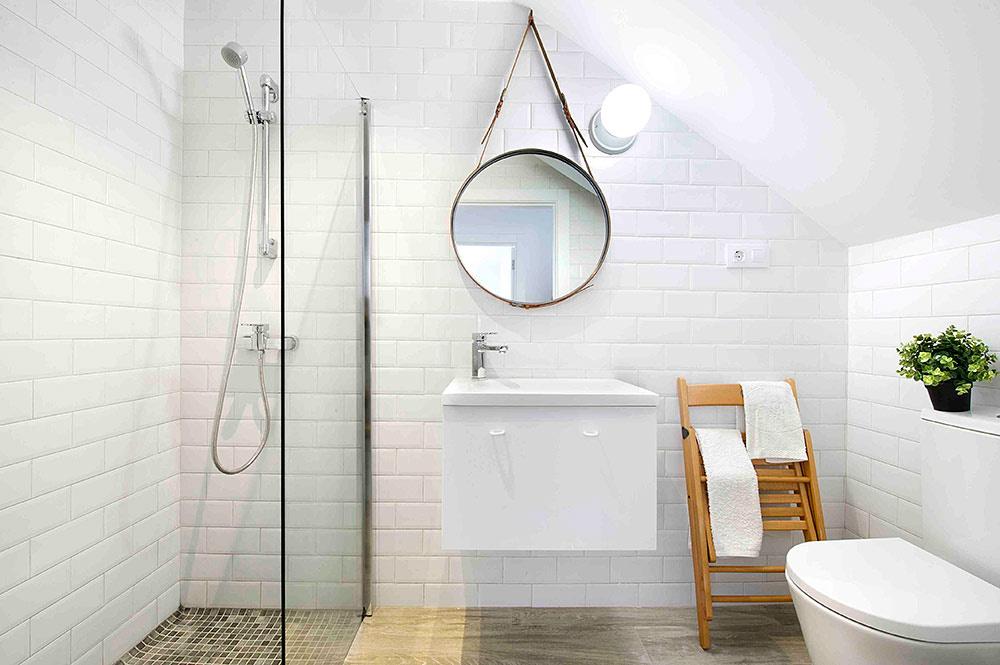 6 jak_urzadzic_male_mieszkanie_projektowanie_wnetrz_small_apartments_ideas_interior_design_home_decor_forelements_blog