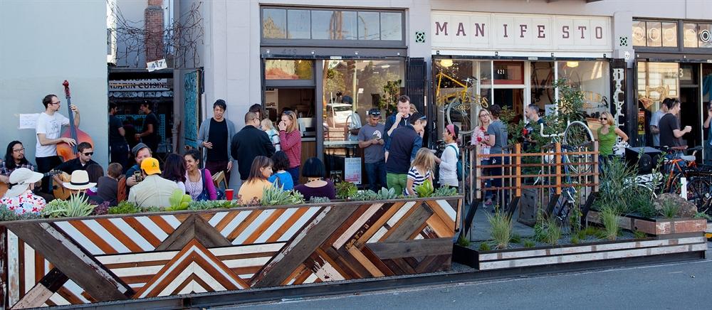 6_gdynia_projekt_miejski_parklet_usiadz_na_starowiejskiej_architektura_przestrzen_publiczna_urban_design_public_spaces_Oakland