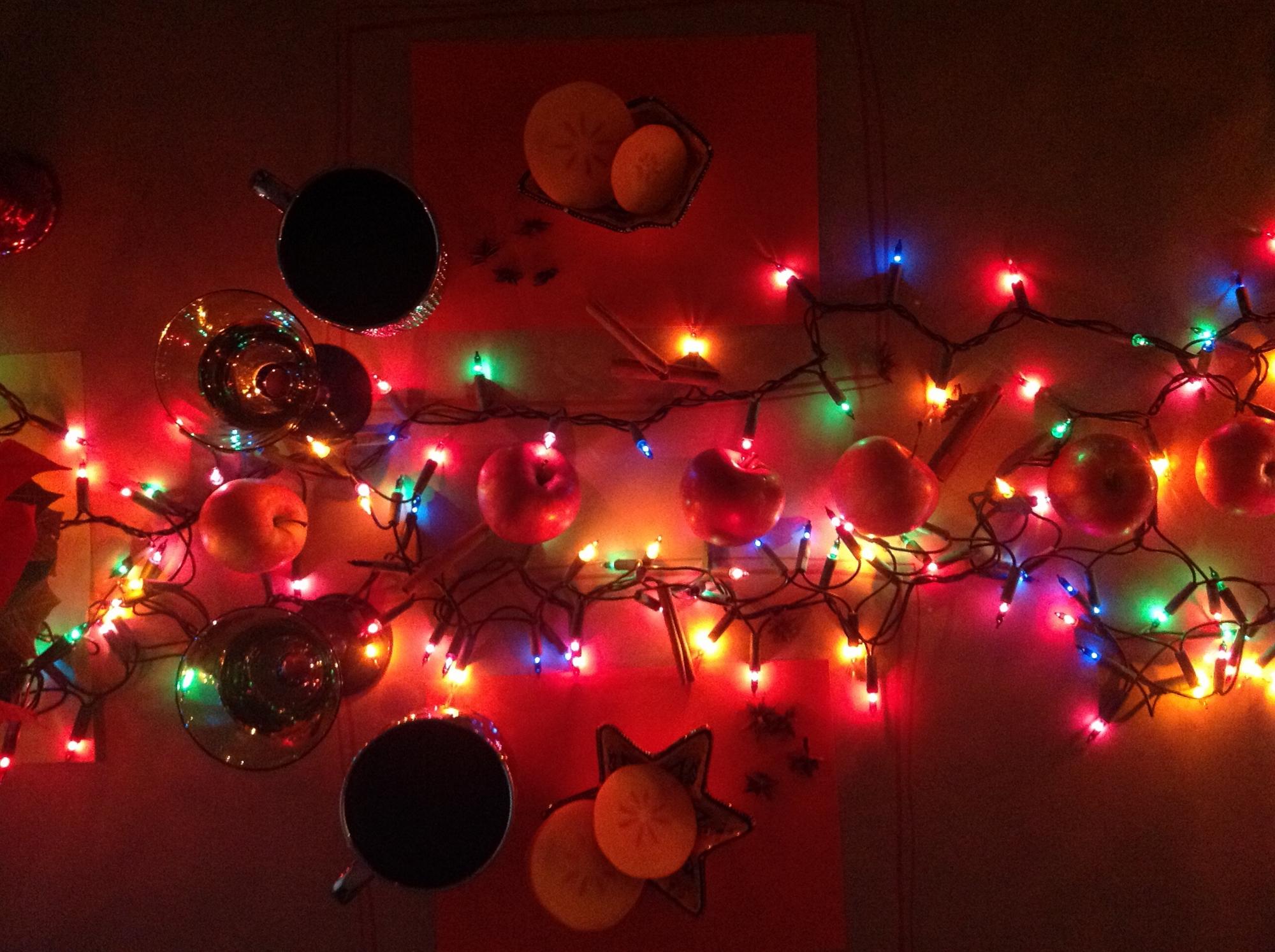 7 gwiazda_betlejemska_boze_narodzenie_wigilia_dekoracje_stol_na_swieta_pomysly_christmas_decorationg_ideas_home_decor_interio_design_holiday_table_setting_forelements_blog