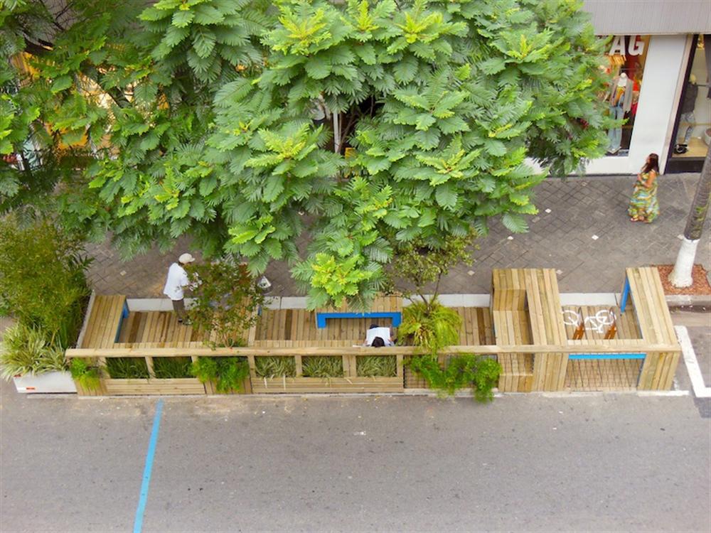 7_gdynia_projekt_miejski_parklet_usiadz_na_starowiejskiej_architektura_przestrzen_publiczna_urban_design_public_spaces_São Paulo