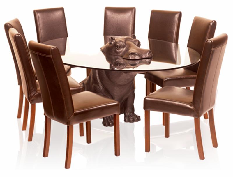 7_surreal_funny_furniture_design_mark_stoddard_interior_ideas_nietypowe_meble_ciekawe_wnetrza_forelements_blog