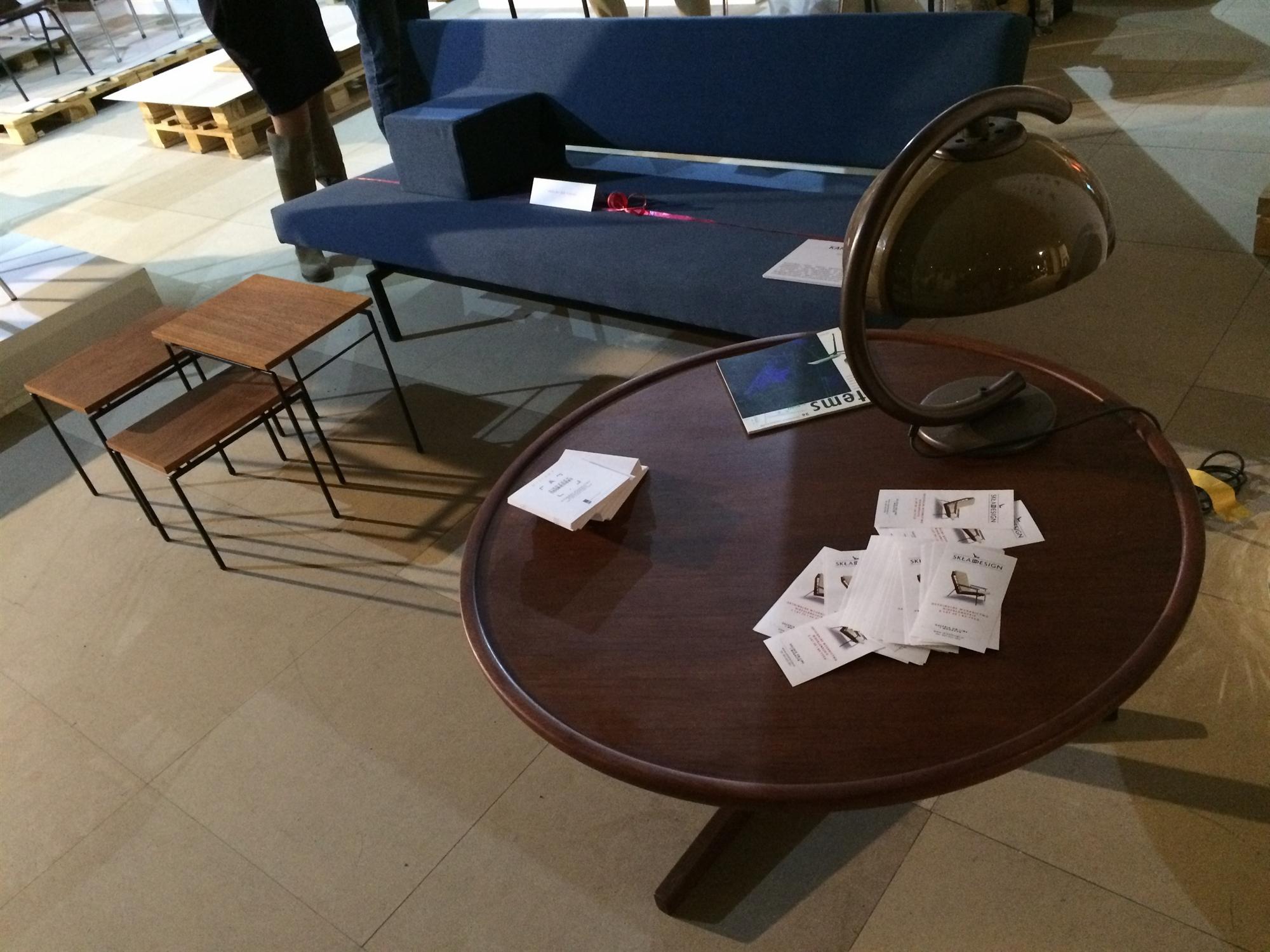 8 targi_rzeczy_ladnych_best_polish_design_fair_pretty_things_interior_design_home_decorating_ideas_modern_furniture_vintage_style_apartment_polskie_projekty_nowoczesne_mieszkanie_forelements_blog