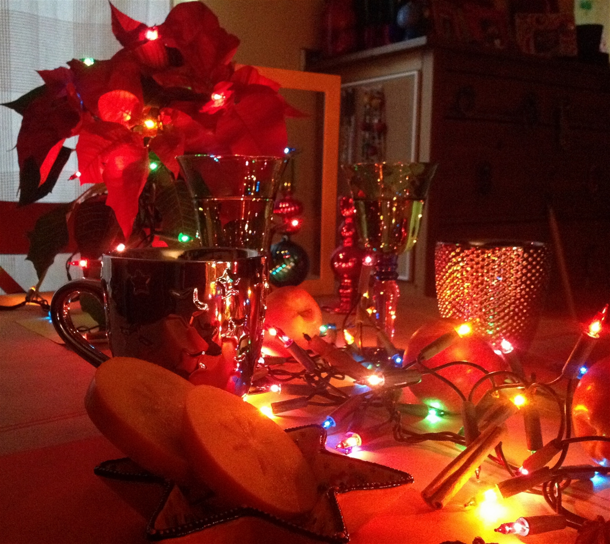 8a gwiazda_betlejemska_boze_narodzenie_wigilia_dekoracje_stol_na_swieta_pomysly_christmas_decorationg_ideas_home_decor_interio_design_holiday_table_setting_forelements_blog