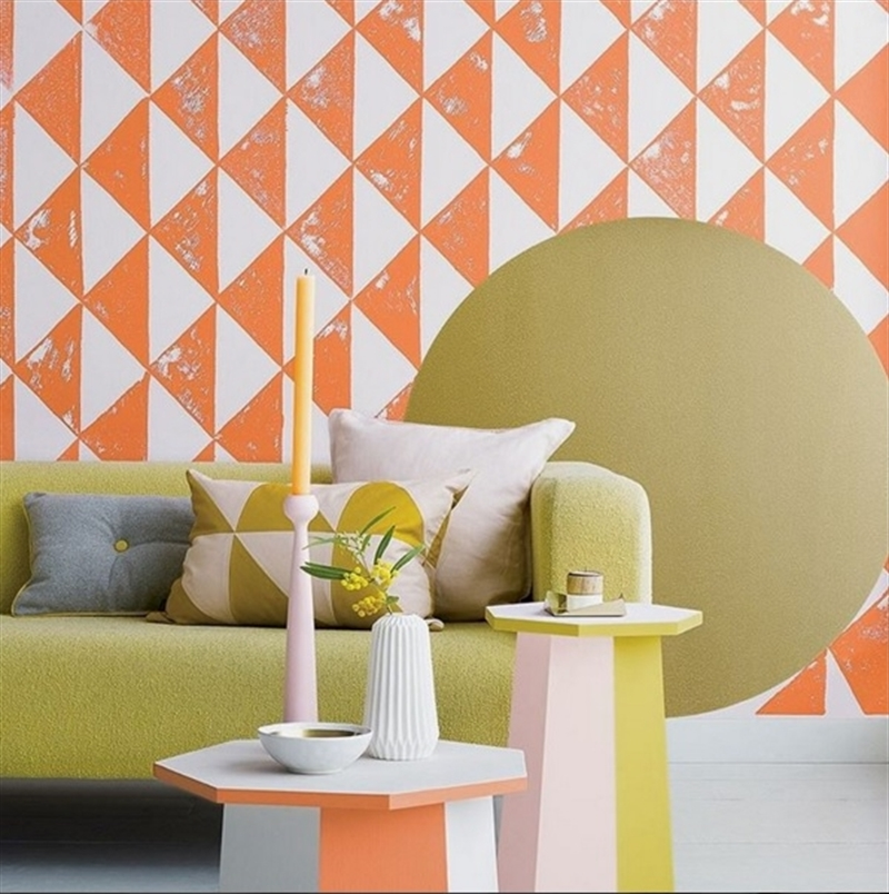 9 color_of_the_year_2016_cherished_gold_paint_dulux_interio_design_trends_home_decorating_forecasts_kolor_roku_zloty_we_wnetrzach_forelements_blog