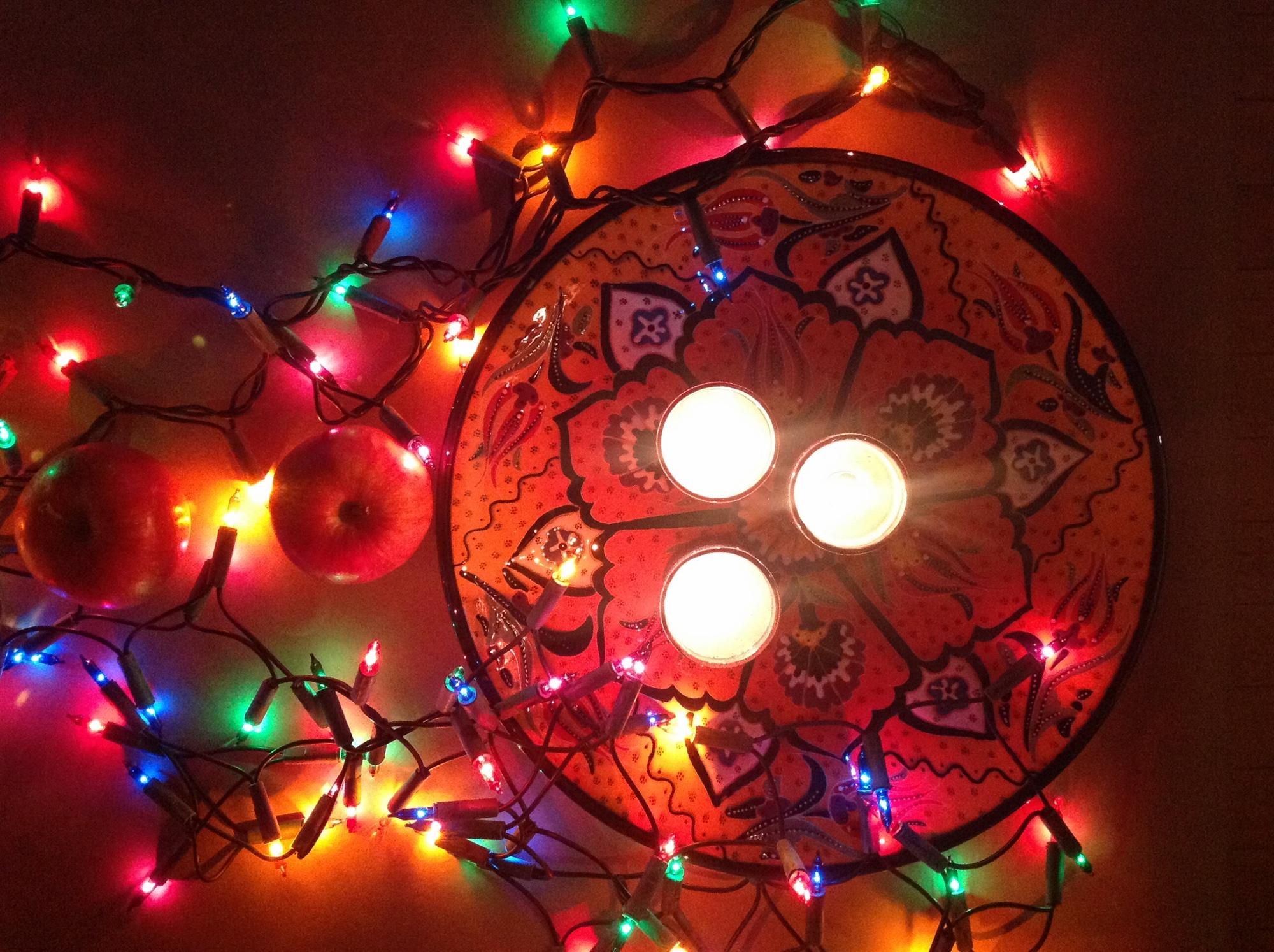 9 gwiazda_betlejemska_boze_narodzenie_wigilia_dekoracje_stol_na_swieta_pomysly_christmas_decorationg_ideas_home_decor_interio_design_holiday_table_setting_forelements_blog