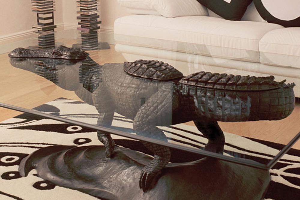 9_surreal_funny_furniture_design_mark_stoddard_interior_ideas_nietypowe_meble_ciekawe_wnetrza_forelements_blog