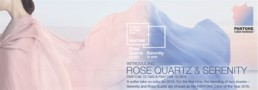 1 Color_of_the_Year_Rose_Quartz_Serenity_2016_Pantone_home_decorating_ideas_interior_design_kolory_roku_pastele_w_domu_forelements_blog