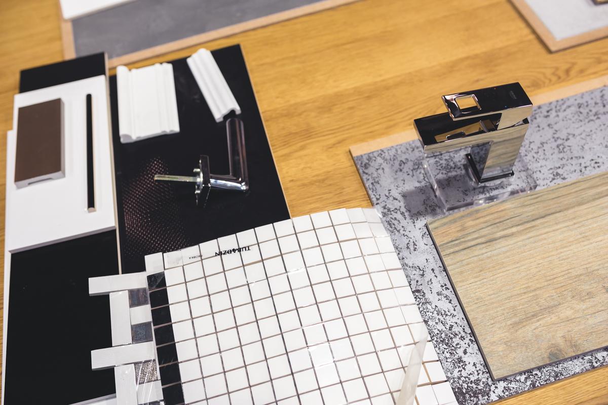 10 decoroom_warsztaty_stylistyczne_projektowanie_wnetrz_interio_design_home_decorating_ideas_styling_workshop_forelements_blog