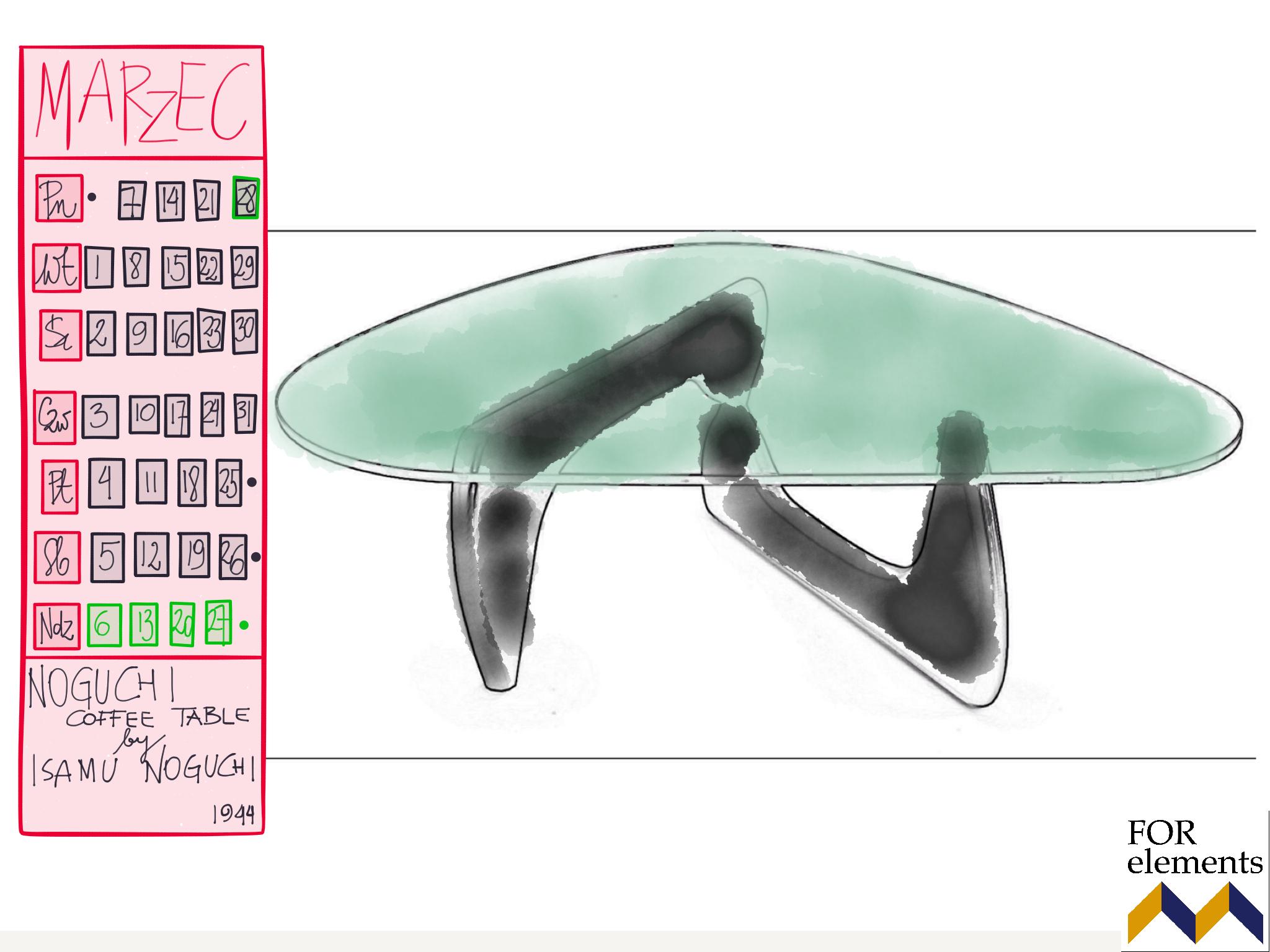 3 noguchi_coffee_table_isamu_noguchi_hermann_miller_vitra_calendar_2016_design_icons_furniture_interior_ideas_home_decorationg_forelements_blog