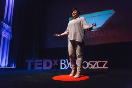 4 ted_conference_tedx_bygdoszcz_design_thinking_inspiration_personal_self_development_motivational_speaker_interior_ideas_forelements_blog