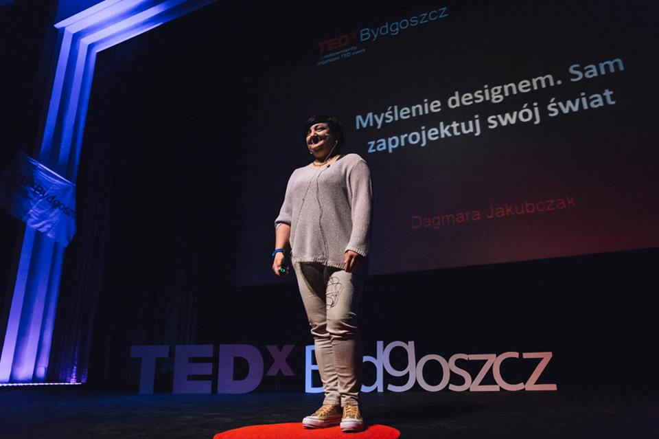 5 ted_conference_tedx_bygdoszcz_design_thinking_inspiration_personal_self_development_motivational_speaker_interior_ideas_forelements_blog