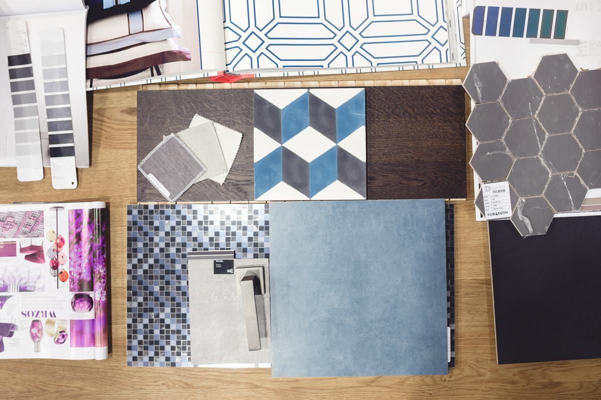 6 decoroom_warsztaty_stylistyczne_projektowanie_wnetrz_interio_design_home_decorating_ideas_styling_workshop_forelements_blog