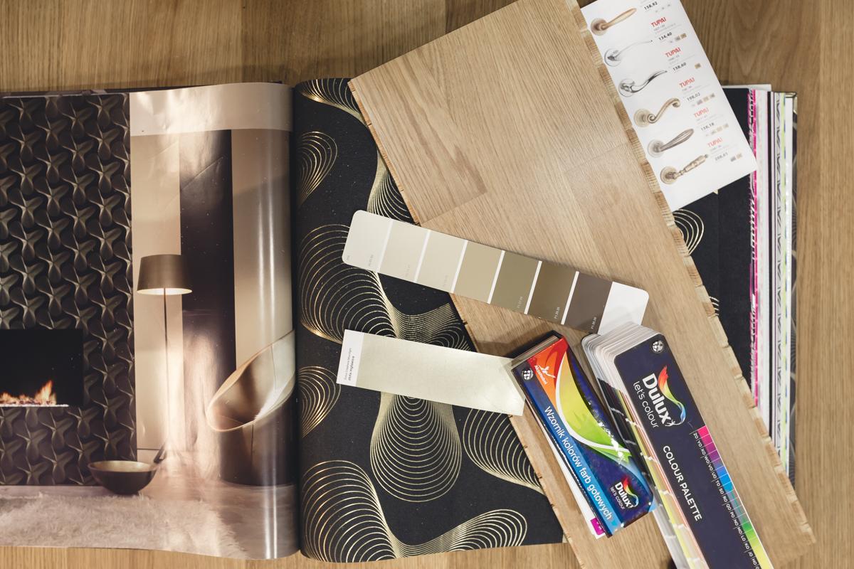 8 decoroom_warsztaty_stylistyczne_projektowanie_wnetrz_interio_design_home_decorating_ideas_styling_workshop_forelements_blog