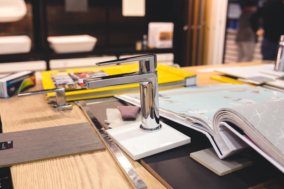 9 decoroom_warsztaty_stylistyczne_projektowanie_wnetrz_interio_design_home_decorating_ideas_styling_workshop_forelements_blog