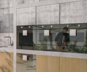 1 efekt_lustra_w_kuchni_gorenje_by_starck_modern_kitchen_minimalist_style_industrial_interior_design_nowoczesna_kuchnia_styl_minimalistyczny_forelements_blog