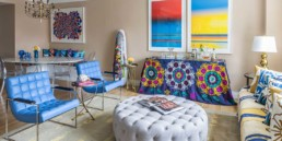 1 maria_brito_interior_design_apartment_style_home_decor_ideas_vintage_bogo_gypsy_ethnic_patterns_classic_room_kolor_we_wnetrzach_projektowanie_forelements_blog