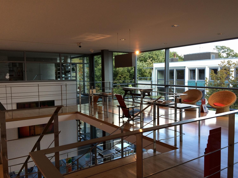 14 E10_chair_Egon_Eiermann_1949_arithmeum_bonn_design_art_exhibition_minimalist_interior_style_vintage_furniture_sztuka_we_wnetrzach_ikony_designu_slawni_projektanci_forelements_blog