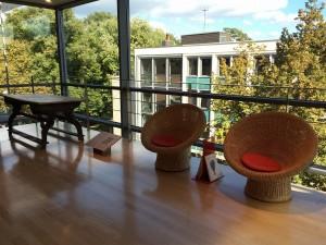 15 E10_chair_Egon_Eiermann_1949_arithmeum_bonn_design_art_exhibition_minimalist_interior_style_vintage_furniture_sztuka_we_wnetrzach_ikony_designu_slawni_projektanci_forelements_blog