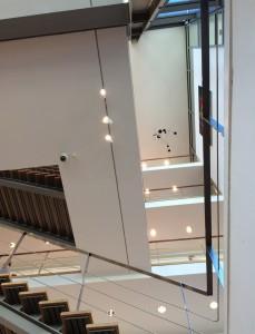 16 arithmeum_bonn_design_art_exhibition_minimalist_interior_style_vintage_furniture_sztuka_we_wnetrzach_ikony_designu_slawni_projektanci_forelements_blog