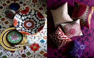 16 suzani_embroidered_textiles_ethnic_style_boho_gypsy_interior_design_home_decor_asia_inspirations_styl_etniczny_kolorowe_wnetrze_forelements_blog