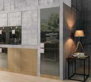 2 efekt_lustra_w_kuchni_gorenje_by_starck_modern_kitchen_minimalist_style_industrial_interior_design_nowoczesna_kuchnia_styl_minimalistyczny_forelements_blog