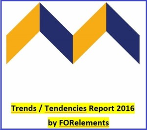 2 trend_book_tendencies_report_2016_interior_design_forecasting_home_decorating_ideas_kolory_we_wnetrzu_kolor_roku_forelements_blog