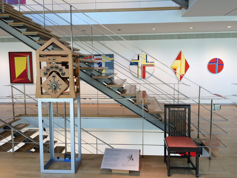 20 Charles Rennie Mackintosh arithmeum_bonn_design_art_exhibition_minimalist_interior_style_vintage_furniture_sztuka_we_wnetrzach_ikony_designu_slawni_projektanci_forelements_blog