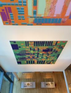 21 arithmeum_bonn_design_art_exhibition_minimalist_interior_style_vintage_furniture_ikony_designu_forelements_blog