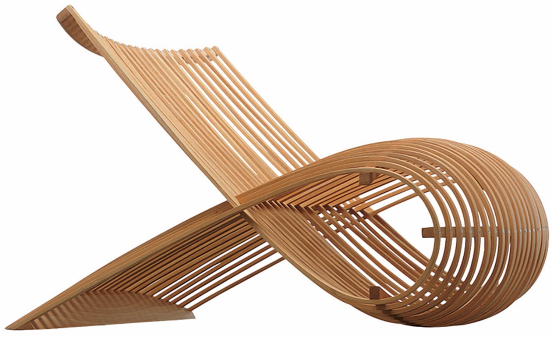 2a Wooden_Chair_Marc_Newson_1992_arithmeum_bonn_design_art_exhibition_minimalist_interior_style_vintage_furniture_sztuka_we_wnetrzach_ikony_designu_slawni_projektanci_forelements_blog