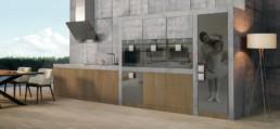 3 efekt_lustra_w_kuchni_gorenje_by_starck_modern_kitchen_minimalist_style_industrial_interior_design_nowoczesna_kuchnia_styl_minimalistyczny_forelements_blog