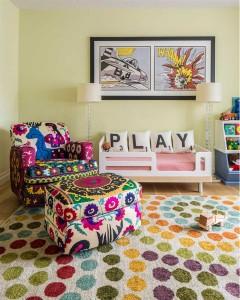 7 maria_brito_interior_design_apartment_style_home_decor_ideas_vintage_bogo_gypsy_ethnic_patterns_classic_room_kolor_we_wnetrzach_projektowanie_forelements_blog
