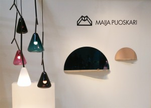 1 maija_puoskari_modern_finnish_design_home_decorating_ideas_scandinavian_style_forelements_blog
