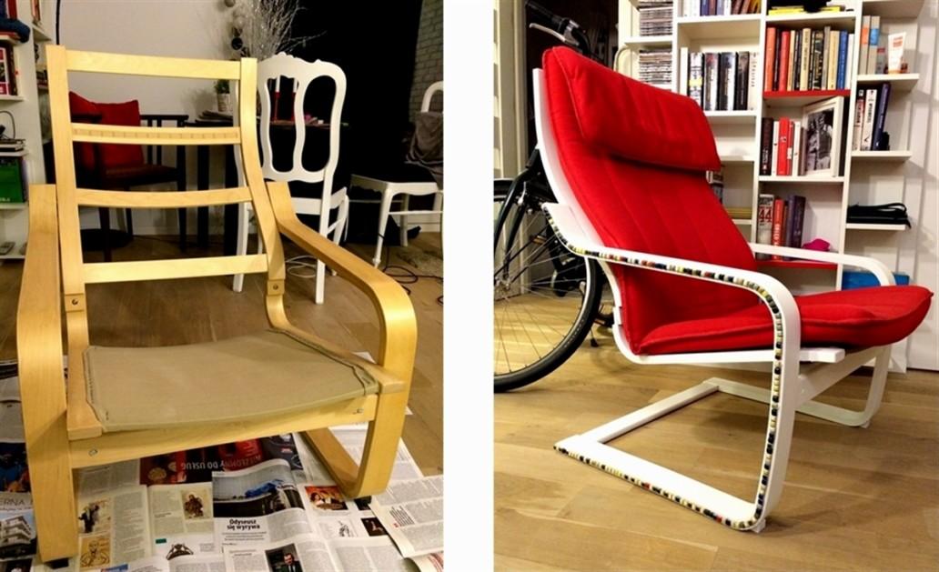 1 poang_chair_ikea_hackers_furniture_modification_ideas_home_decorating_interior_design_diy_zrob_to_sam_pomysly_do_domu_przerabianie_mebli_forelements_blog