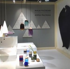10 maija_puoskari_modern_finnish_design_home_decorating_ideas_scandinavian_style_forelements_blog