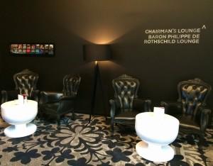 11 kameha_grand_hotel_bonn_marcel_wanders_interior_design_modern_apartment_luksusowe_hotele_forelements_blog