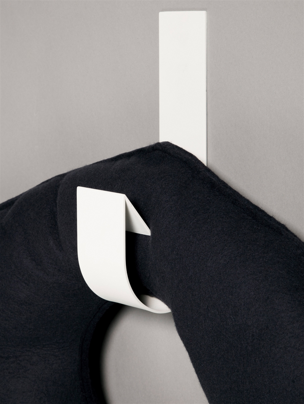 12 maija_puoskari_modern_finnish_design_home_decorating_ideas_scandinavian_style_forelements_blog