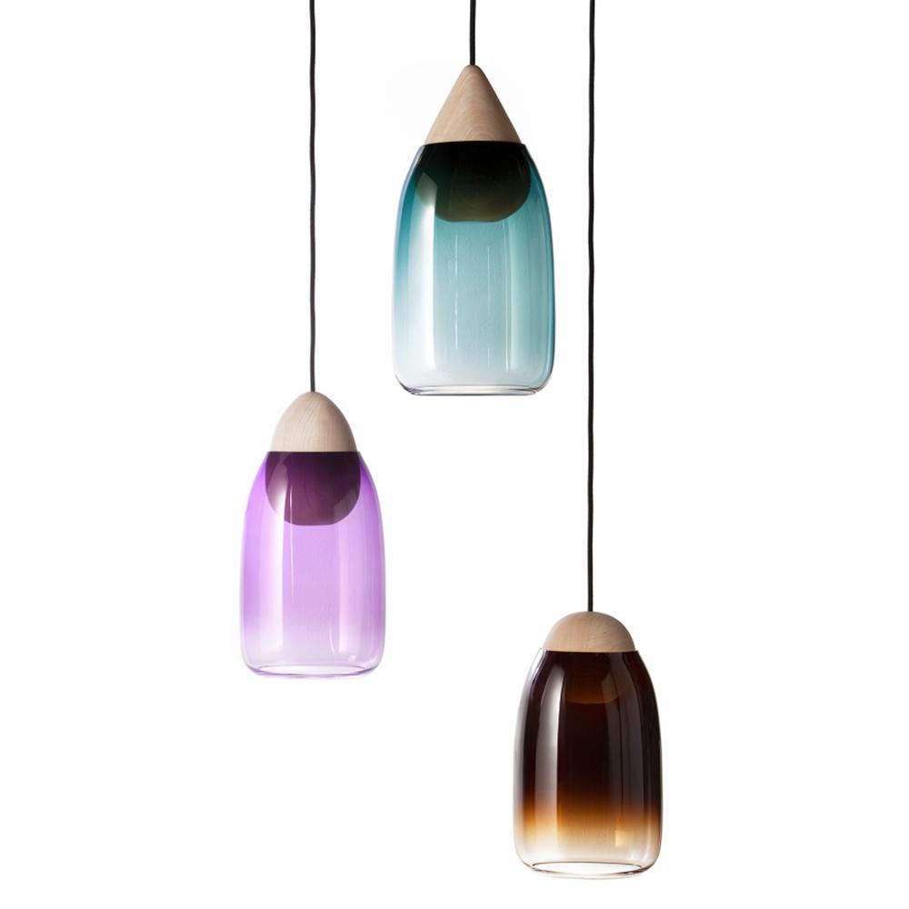 13 maija_puoskari_modern_finnish_design_home_decorating_ideas_scandinavian_style_forelements_blog