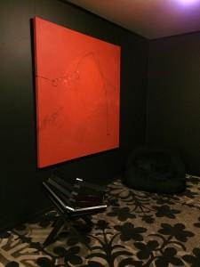 15 kameha_grand_hotel_bonn_marcel_wanders_interior_design_modern_apartment_luksusowe_hotele_forelements_blog