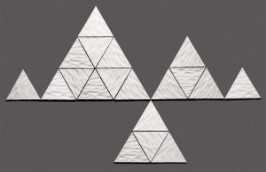 15 maija_puoskari_modern_finnish_design_home_decorating_ideas_scandinavian_style_forelements_blog