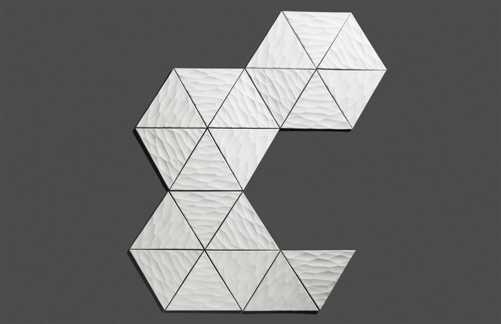 16 maija_puoskari_modern_finnish_design_home_decorating_ideas_scandinavian_style_forelements_blog