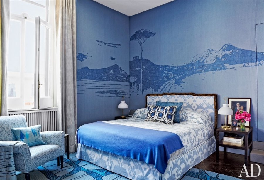16 prussian_blue_interior_design_home_decorating_ideas_colorful_apartment_niebieskie_wnetrza_forelements_blog