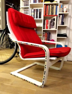 17 ikea_hackers_poang_chair_upcycled_furniture_modification_ideas_home_decorating_interior_design_diy_zrob_to_sam_pomysly_do_domu_przerabianie_mebli_forelements_blog