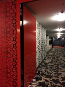 17 kameha_grand_hotel_bonn_marcel_wanders_interior_design_modern_apartment_luksusowe_hotele_forelements_blog