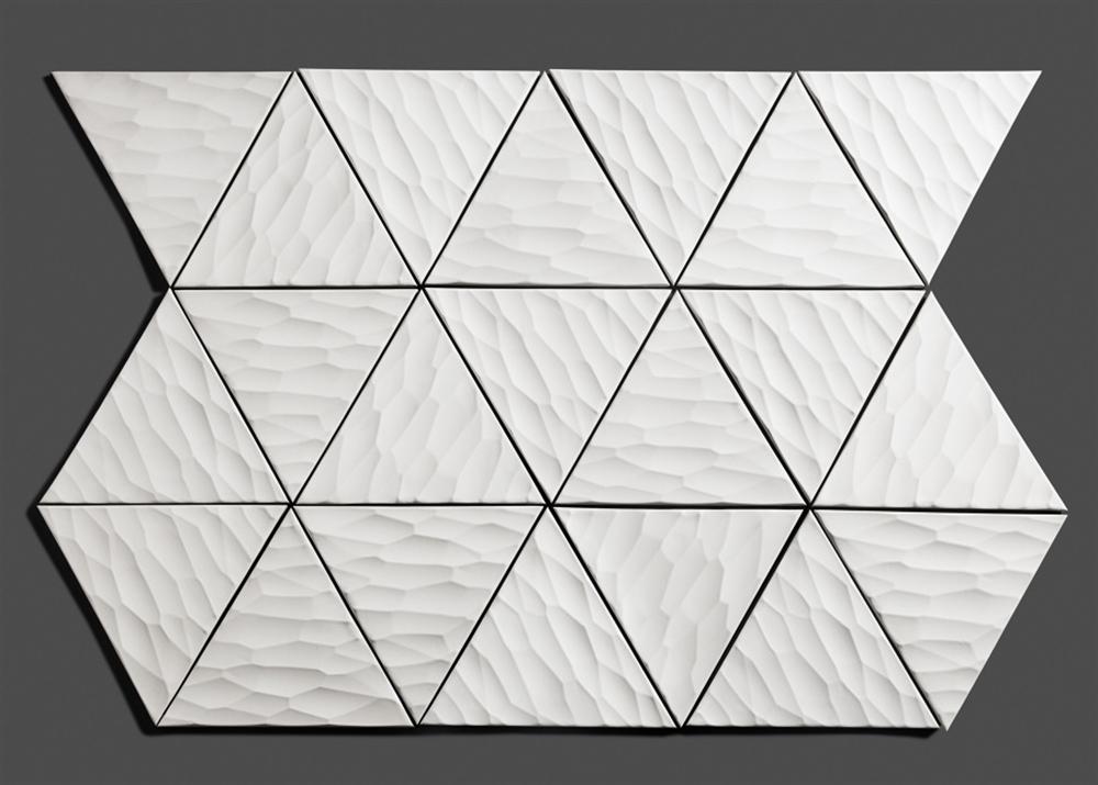 17 maija_puoskari_modern_finnish_design_home_decorating_ideas_scandinavian_style_forelements_blog