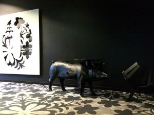 18 kameha_grand_hotel_bonn_marcel_wanders_interior_design_modern_apartment_luksusowe_hotele_forelements_blog